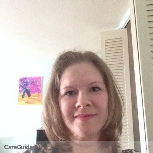 Child Care Provider Tina Colley's Profile Picture