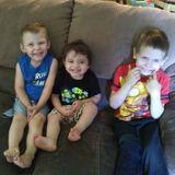 Opportunity for Babysitter/Nanny Massillon, Ohio
