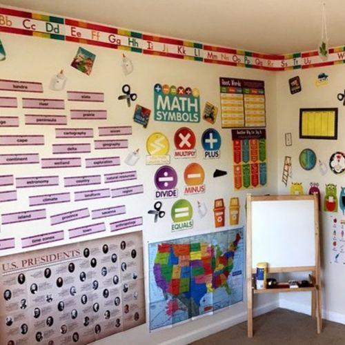 Child Care Provider Latonya Dillon Gallery Image 1