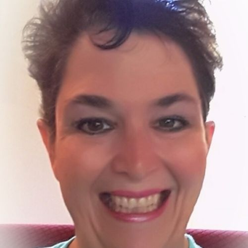 House Sitter Provider Ann A's Profile Picture