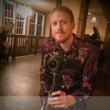 Freelance Videographer/Editor