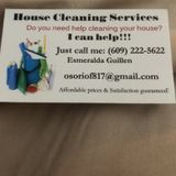 Searching for a Housekeeping Worker Opportunity in Clementon