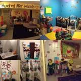 Babysitter, Daycare Provider in Waterbury