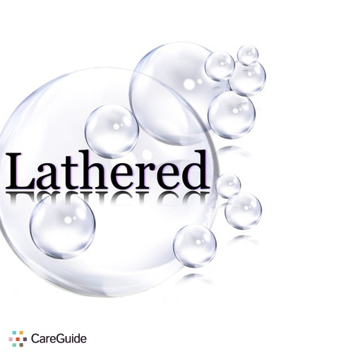 Housekeeper Provider Lathered Cleaning Company Inc's Profile Picture