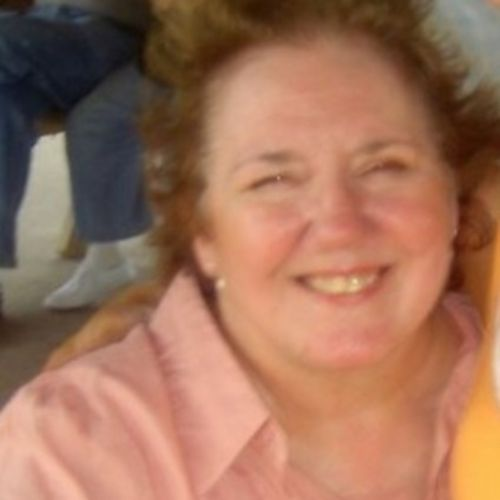 House Sitter Provider Janice Hinton's Profile Picture