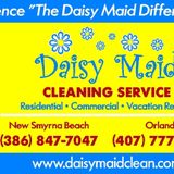 Housekeeper/Commercial Cleaning
