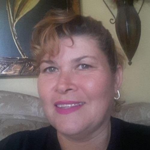 Child Care Provider Juana E's Profile Picture