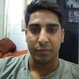 Arvind S