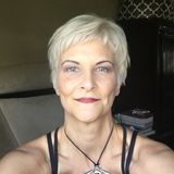 Mature, experienced house/pet sitter with referrals. Also available for long term (1 yr.+) live in help.