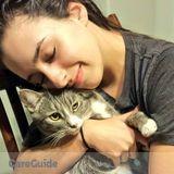 Faudree road pet care