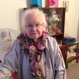 Elder Care Job in Leavenworth