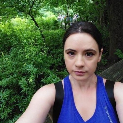 Housekeeper Provider Emanuela Durmishaj's Profile Picture