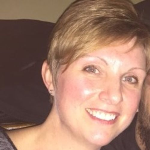 Housekeeper Provider Ramona McKendrick's Profile Picture