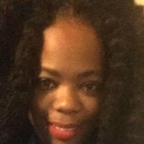 Housekeeper Provider Innette Grissett's Profile Picture