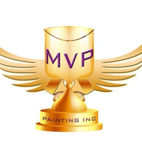 Painter Provider MVP Painting I's Profile Picture