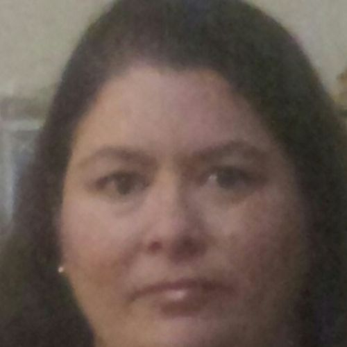 House Sitter Provider Irma Z's Profile Picture