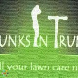 Hunks In Trunks Landscaping and Lawn Care