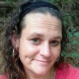 Available: Professional Domestic Helper in Snellville, Georgia