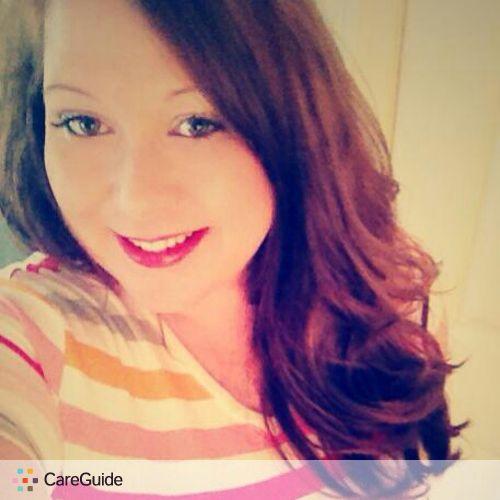 Child Care Provider Dawn Simmons-Newsome's Profile Picture