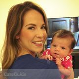 Babysitter in Dallas