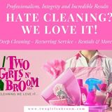 House Cleaning Company in Fort Collins
