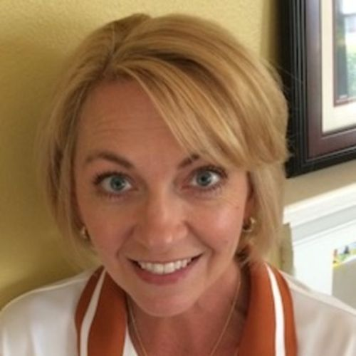 House Sitter Provider Stephanie R's Profile Picture
