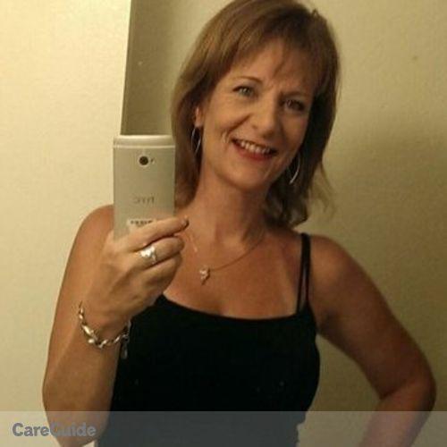 Child Care Provider Colleen McCormick's Profile Picture