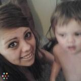 Babysitter in Hattiesburg
