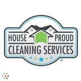 House Cleaning Company, House Sitter in Spring Hill
