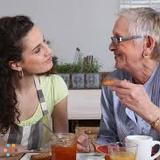 TLC Senior Care & Companionship