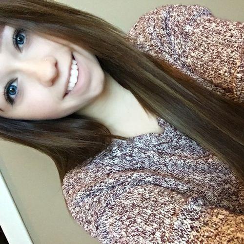 Canadian Nanny Provider Laura Knott's Profile Picture