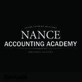 ONLINE Accounting Tutoring w/ Professor Nance