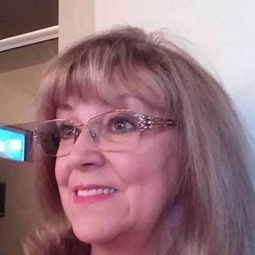 House Sitter Provider Sharon P's Profile Picture