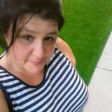 Lwt me bless you with a clean home Raleigh, North Carolina Housemaid