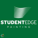 Painter in Cheney