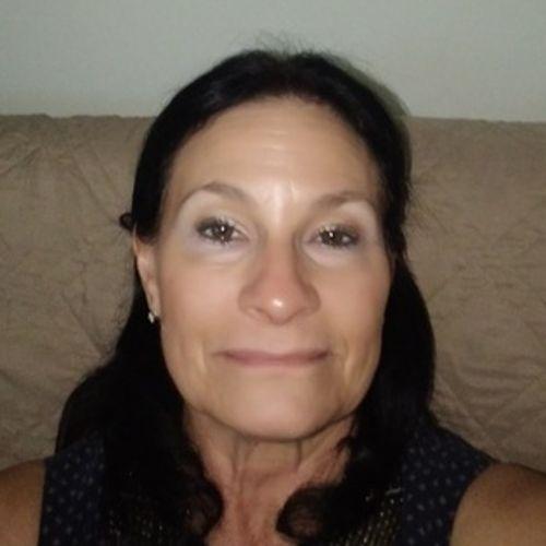 Pet Care Provider Donna K's Profile Picture