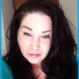 Friendly, nonsmoking + responsible mature woman ,excited to look after your home!