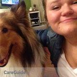 Dog Walker, Pet Sitter in Crawfordville