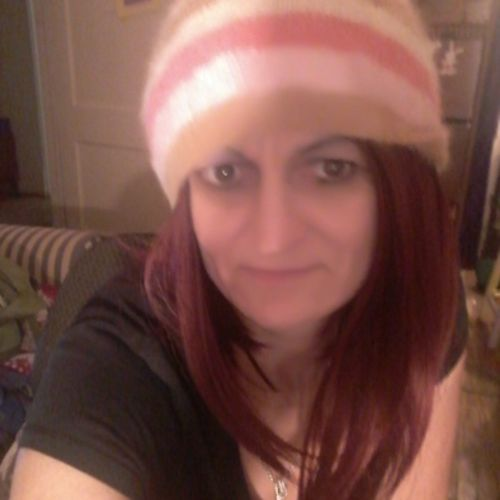 Housekeeper Provider Trisha Griffin's Profile Picture