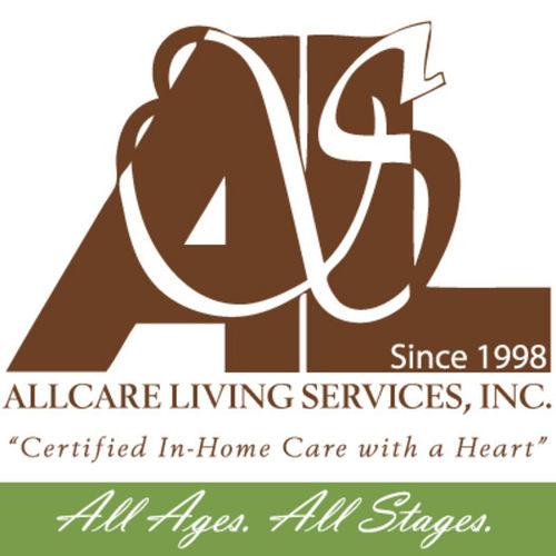 Elder Care Job Haley W's Profile Picture