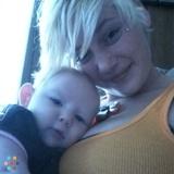Babysitter in Redmond