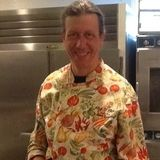 Professional Organic, Plant-based Chef Can Rock Your Holidays!