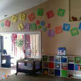 Daycare Provider in Sacramento