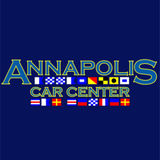 Annapolis Car C