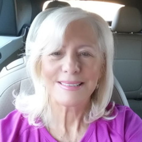 House Sitter Provider Denise Roth's Profile Picture