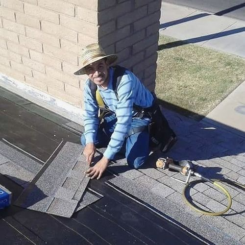 A And C Roofing Llc