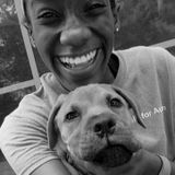 ESU college student who has a love for dogs! I own a 3 year old boxer and I take him for at least 2 walks per day!