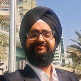 Tanvir Singh A
