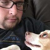 Cornelia Pet Care Provider Looking For Job Opportunities