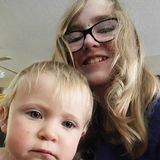 Fun and responsible teen looking to provide evening and weekend childcare